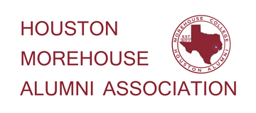 Houston Morehouse